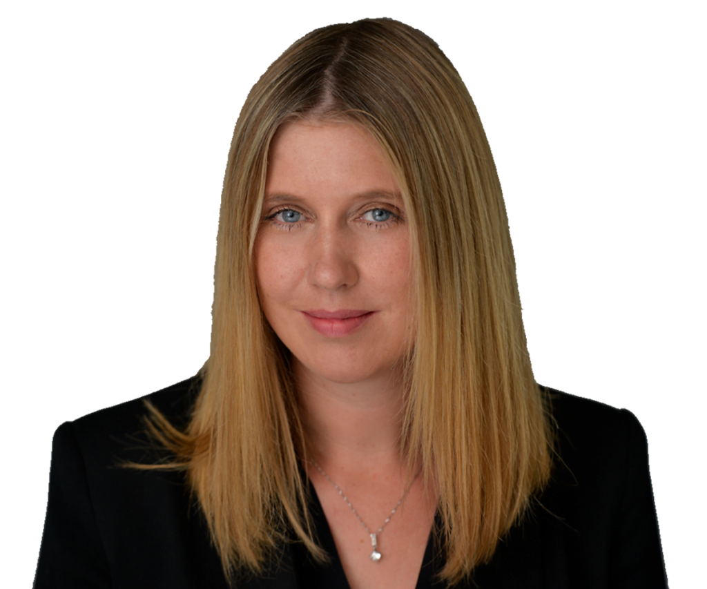 Profile photo for Jeanette Van-Cauter