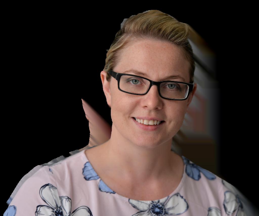 Profile photo for Karen Cathcart