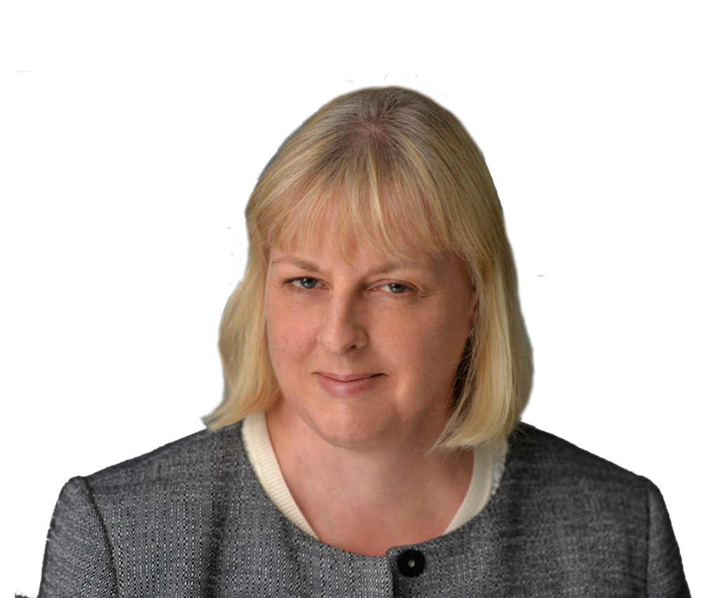 Profile photo for Nicola Bould