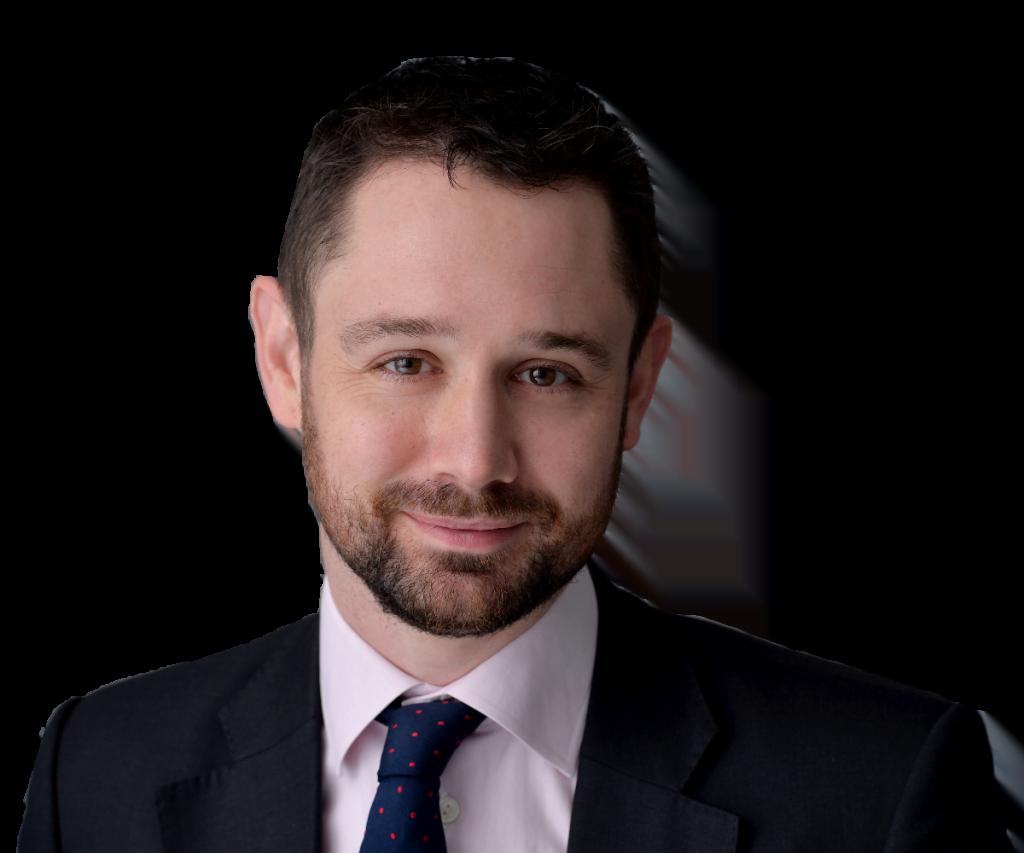Profile photo for William Collins